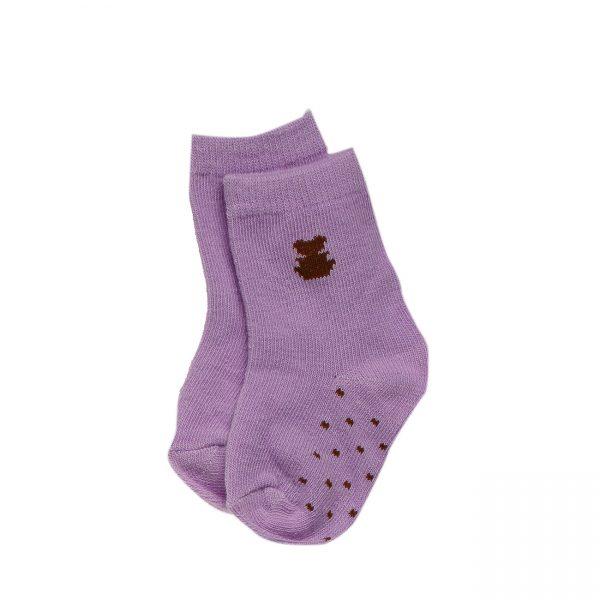 זוג גרביים-6092