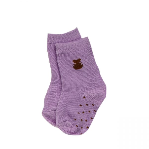 זוג גרביים-0
