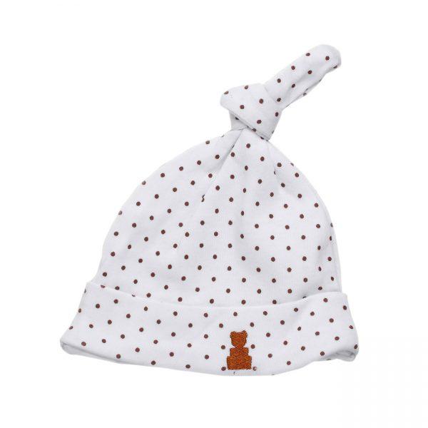 כובע קשר-6063