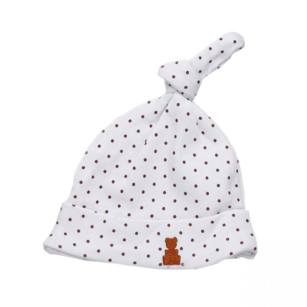 כובע קשר-6072