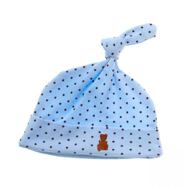 כובע קשר-6058