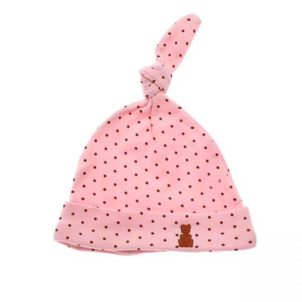 כובע קשר-0