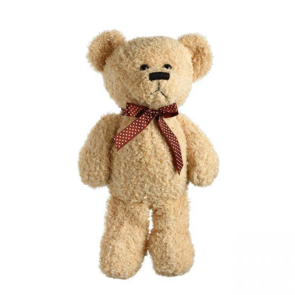 דובי הבית - גדול-0