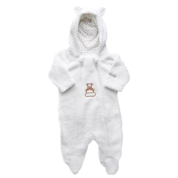 בייבי סופט baby soft-6690