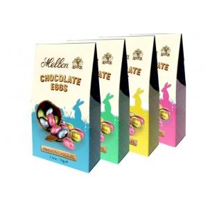 שוקולד חלב לילדים