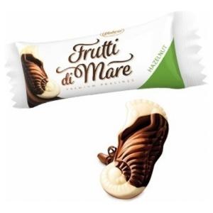 מארז שוקולד עשיר Frutti di Mare